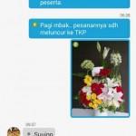 testimoni-stella-florist