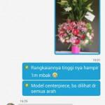 testimoni-stella-florist-2
