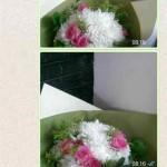 testimoni-stella-florist-3