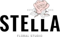 STELLA FLORIST JAKARTA - Menerima Rangkaian Bunga Ekslusif  - Peluang Usaha Kemitraan Florist